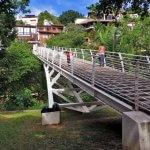 Puerto Vallarta's Hidden Island - La Isla Cuale