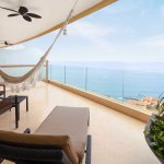 2018 Real Estate Trends for Puerto Vallarta