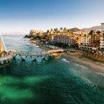 Puerto Vallarta Lifestyles