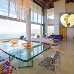 Garza Blanca Puerto Vallarta's World Travel Award